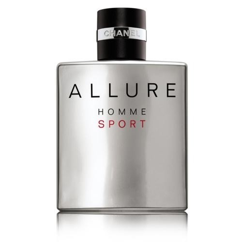 Купить Chanel Allure Homme Sport в Армавире